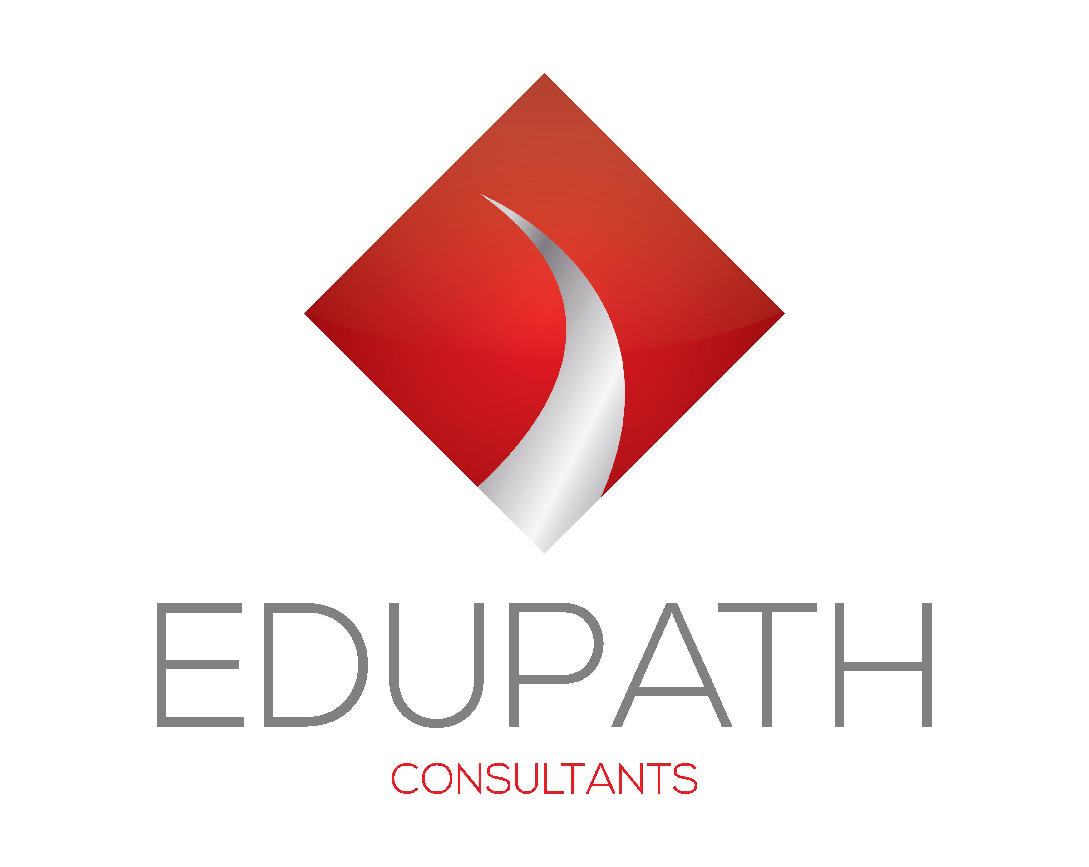 Edupath Consultants